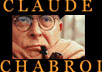 Claude Chabrol - director