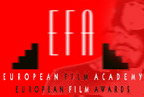 The selection of European Film Awards 2005