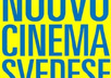 Festival of New Swedish Cinema