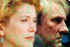 Deneuve and Depardieu star in Ozon's Potiche