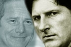 Adrian Dunbar, actor y director