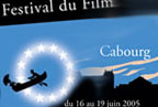 European Days at Cabourg
