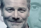 Peter Mullan new star of Dragnet