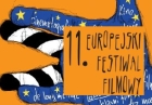 Travelling European Cinema