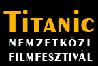 Titanic spotlight on European film