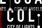 City of Lights, City of Angels : 48 films français à Hollywood