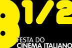 8 ½ takes Italian films to Lisbon
