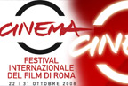 150 features to screen at Rome, with many European films in competition