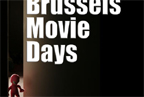 Rumba to screen at Brussels Movie Days