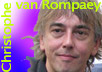 Christophe van Rompaey • Director