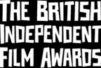 Hunger, In Bruges lead BIFA nominations