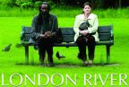 London River heads Elle Driver line-up at EFM