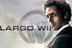 Largo Winch pulls winter audiences