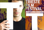 Trieste: 20 years of Eastern European cinema