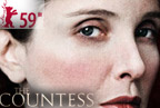Delpy seeks virgin blood in The Countess