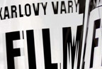 Strong European presence at Karlovy Vary