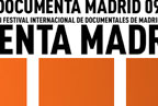Alarcón's La Ciudad de los Signos wins over Madrid audiences