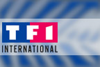 Le chat du rabbin et Black Box pour TF1 International