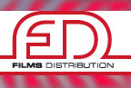 Films Distribution's five star line-up