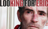 Review: Looking for Eric