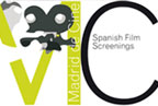 51-strong deluge of Spanish titles at Madrid de Cine