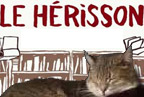 "Le hérisson : ""un huis clos intemporel"""