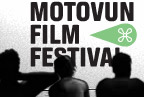 Motovun celebrates European cinema and Miika Kaurismaki