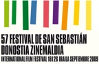 Local and French films lead race for San Sebastian's Golden Conch
