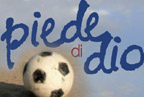 Football film Piede di Dio another example of self-distribution