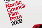 Horror dominates Nordic Council Film Prize nominees