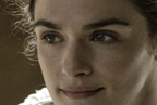 Amenábar's Hypatia prepares to take box office by storm