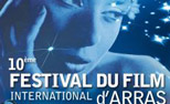 Tidal wave of European films hits Arras for L'Autre Cinéma