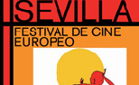 Seville shines spotlight on European film