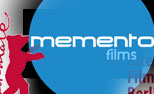 Memento Films International enjoys successful Berlinale