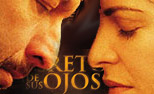 Spain gets piece of Oscar glory thanks to Secret in Their Eyes