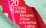 Event brings Africa, Asia and Latin America to Milan