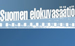 Finnish Foundation supports international projects