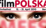 FilmPolska showcases New Polish cinema in Berlin and Potsdam