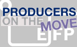 Anuncian los participantes del Producers on the Move 2010