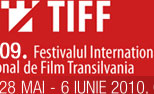 Record number of titles in TIFF's Romanian Days