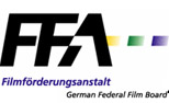 FFA grants €3.1m in production funding