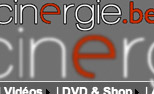 Cinergie webzine's 150th issue