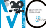 Spanish films continue to enjoy success on international market