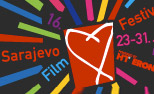Sarajevo competition features four world premieres, Puiu heads jury