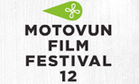 Motovun announces programme and partner Slovenia