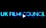 UK Film Council to be abolished