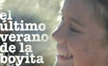 The Last Summer of La Boyita: the new life of Epicentre Films