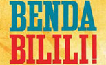 A scent of Cannes: Of Gods and Men and Benda Bilili