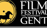 37ème Festival International du Film de Gand : programme
