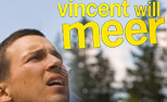 Vincent Wants To Sea wins over Paris audiences